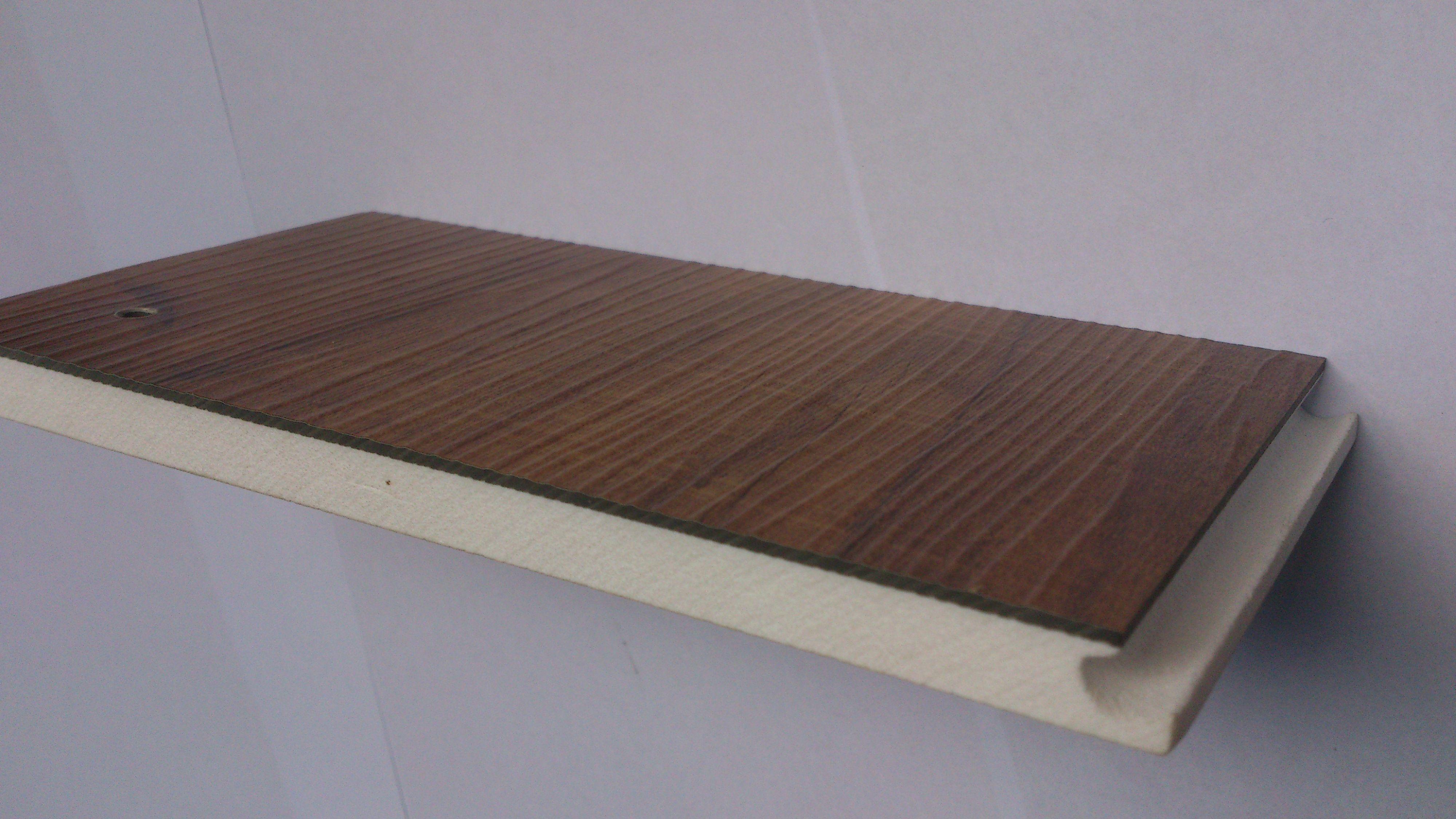 佛山塑料地板生产