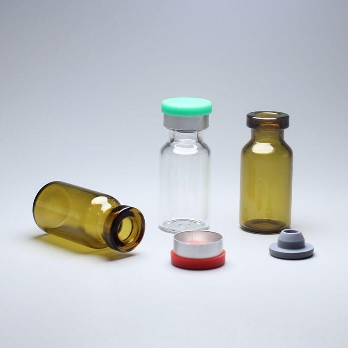 山东注射剂玻璃瓶批发商
