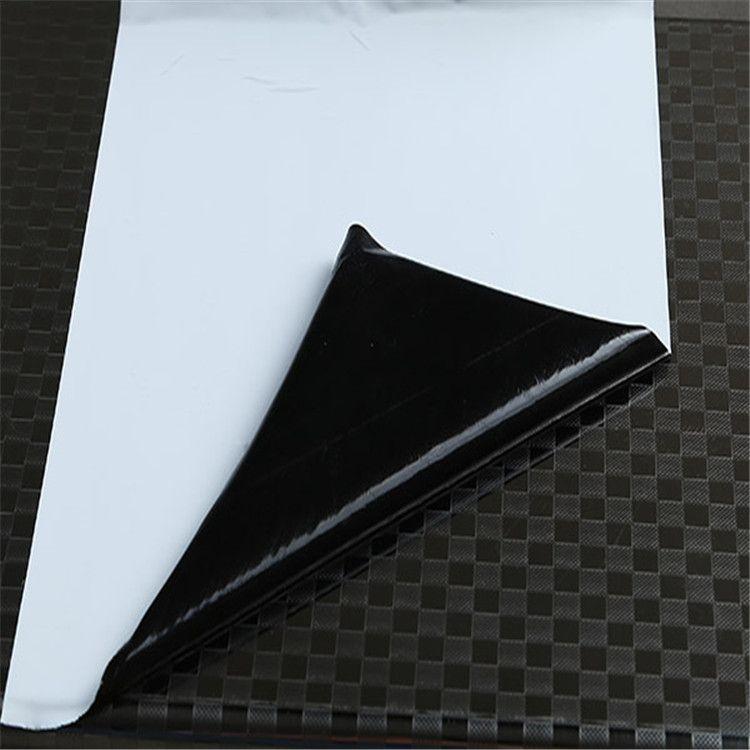 玻璃幕墙保护膜木地板保护膜