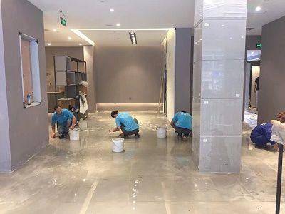 南京雨花区周边家政保洁公司
