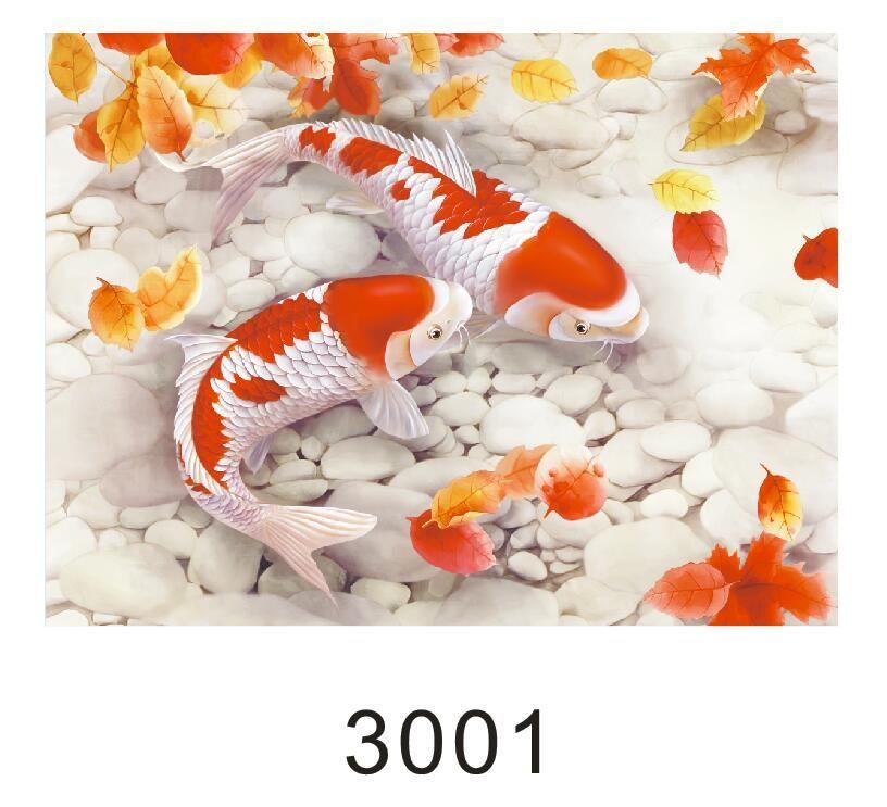 三维光栅画裸眼3D高清材质PET