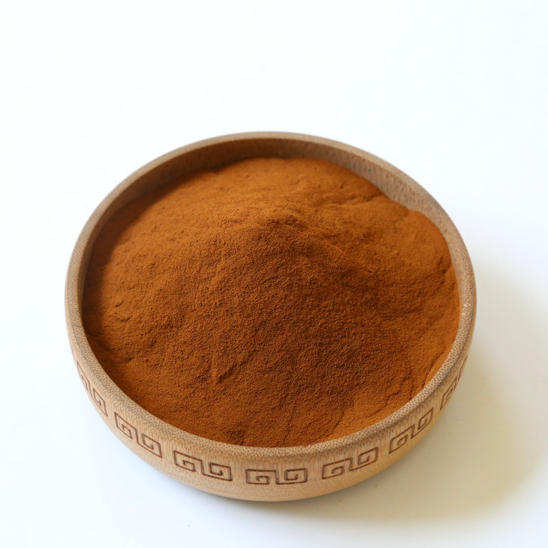 广西广维干燥粉 广西广维干燥粉