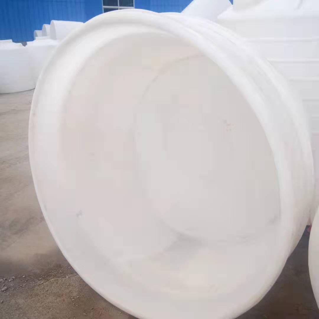 10立方养殖桶大口径塑料桶10吨腌制桶泡菜桶