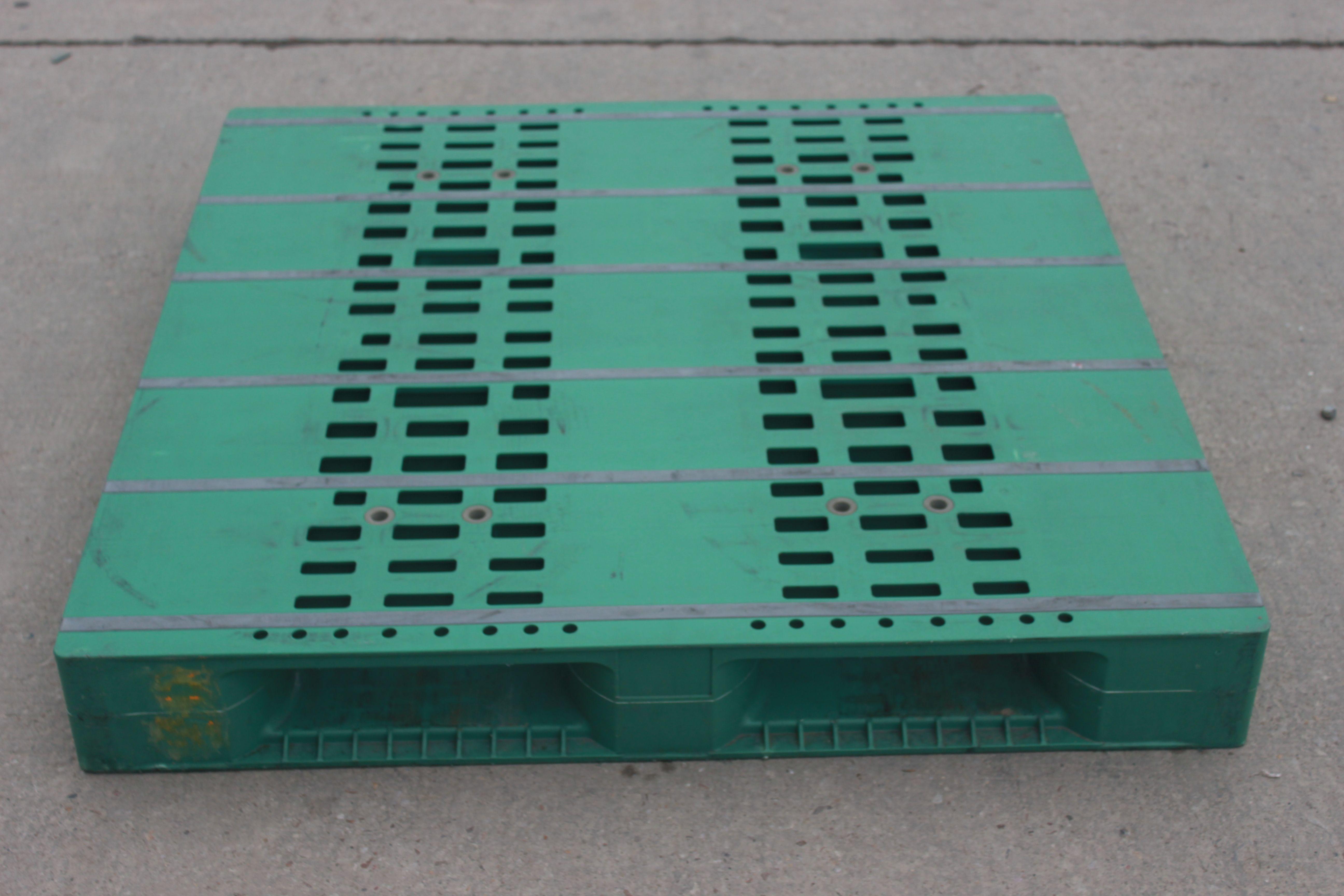 宁波塑料托盘厂家