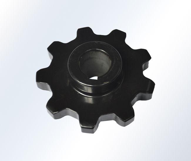 齒輪生產銷售