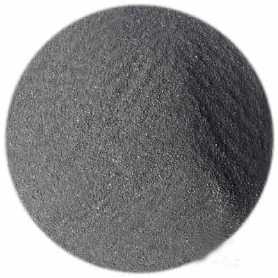 铁粉粘合剂价格