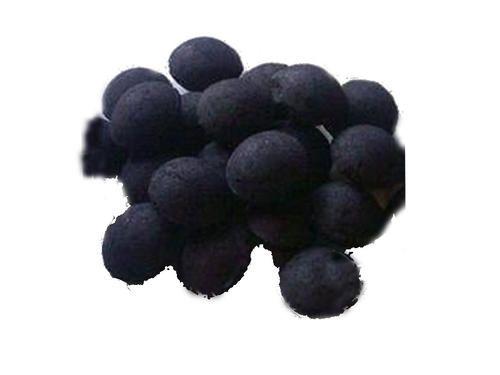 山西蘭炭粘合劑經銷商