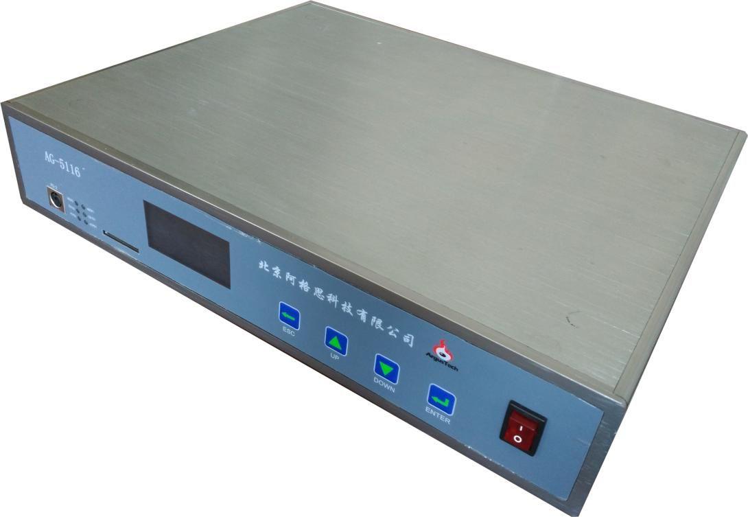 双通道HDMI2.0信号发生器AG-5116