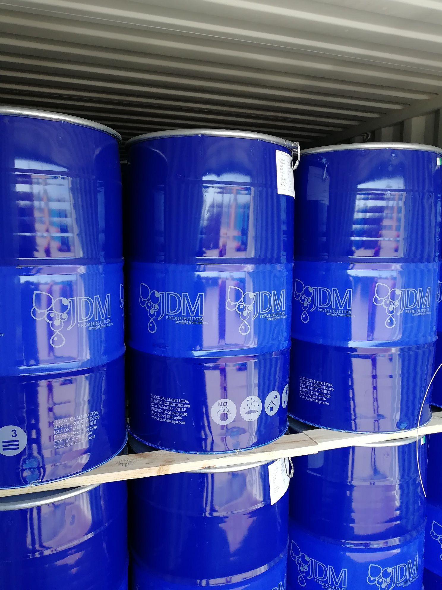 福建葡萄濃縮汁供應商價格