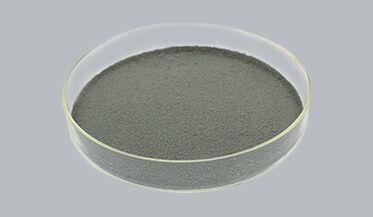 HJ909復合鐵鈦粉可高效替代鋅粉 泰和匯金