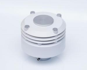 HCD6818空氣質量變送器