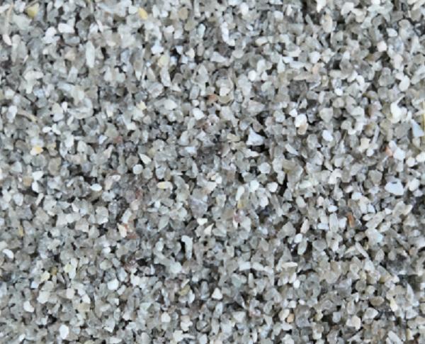 除渣劑廠家鋼水鋼包鑄鐵珍珠巖無鈉除渣劑