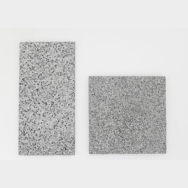 安徽泡沫铝吸音板价格