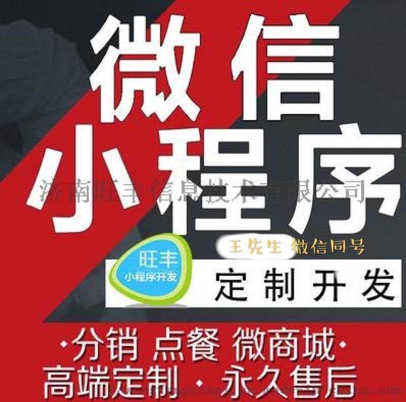 山东青岛区块链软件开发 app 小程序开发