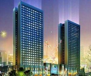 重庆海宇物业管理有限公司