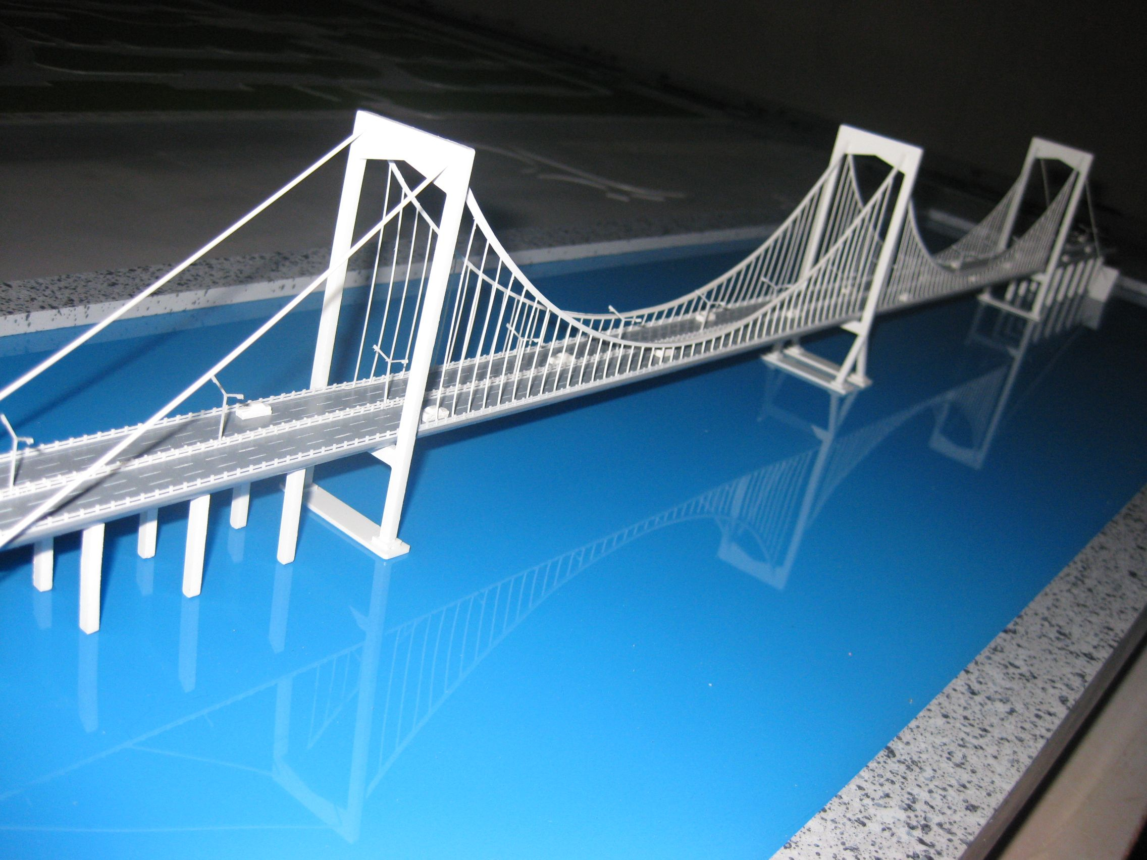 无锡模型常州模型苏州沙盘模型江阴机械模型公司溧阳规划沙盘张家港沙盘制作价格咨询
