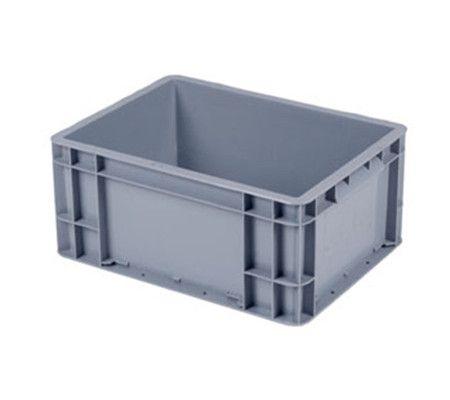 天津EU物流箱,天津EU物流箱厂家,EU物流箱价格