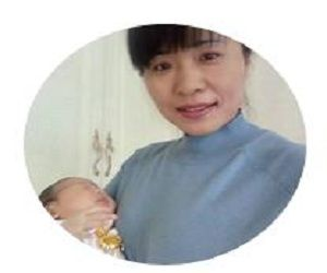 爱月宝(青岛)母婴服务有限公司
