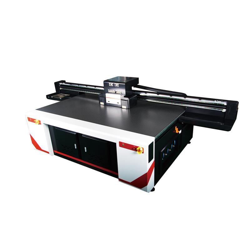 数印通PL-250A平板打印机大型装饰板蚀刻掩膜打印机