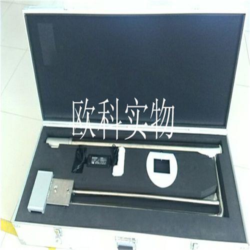 探伤检测仪便携式皮带探伤仪煤矿便携式皮带探伤仪