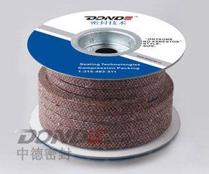 ZD-P1021T特殊耐磨损专用盘根