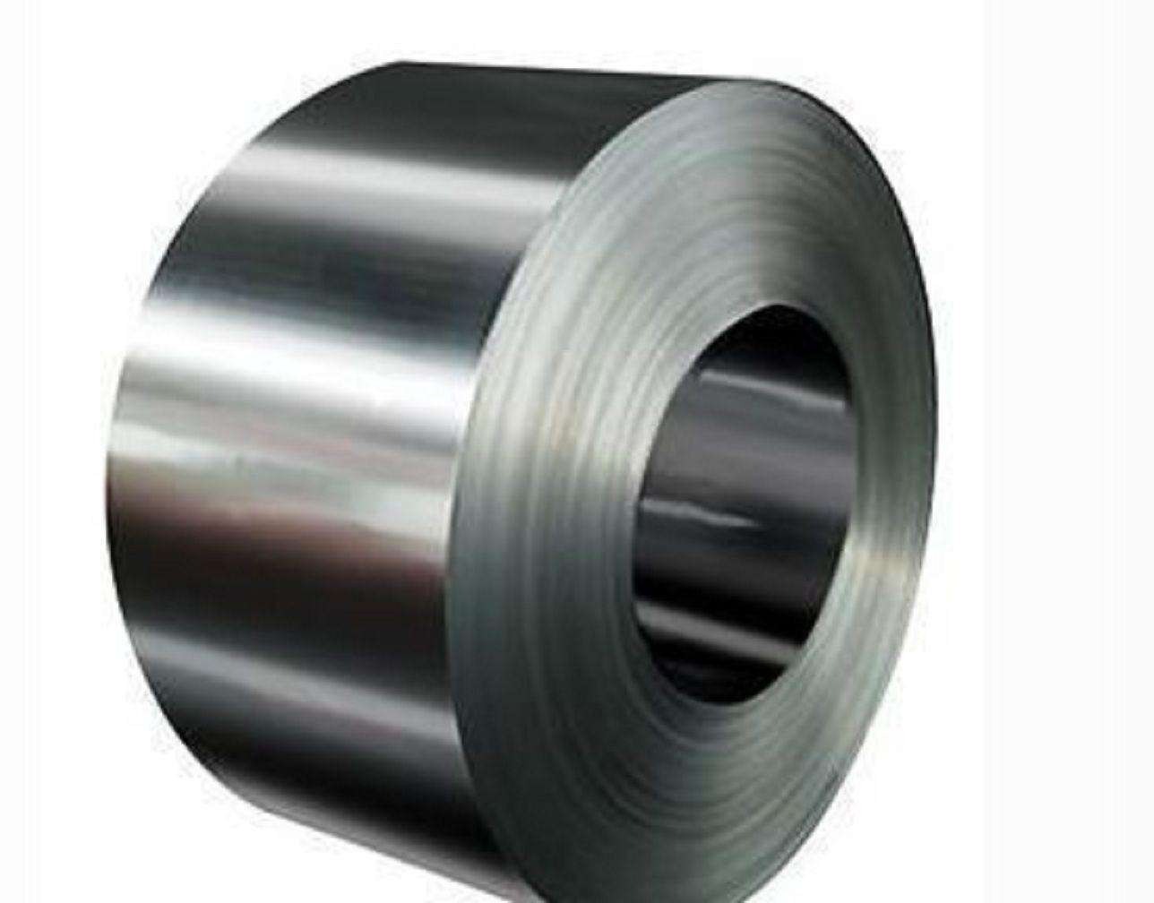 西安高飽和磁感應強度軟磁合金1J22價格