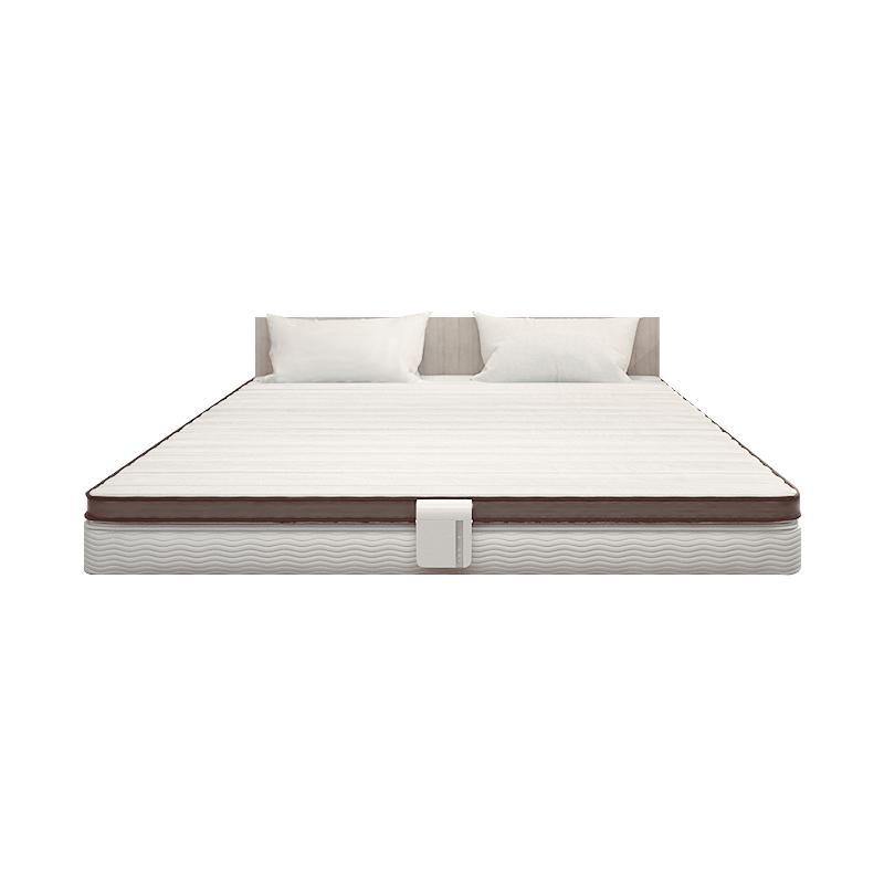 调温助眠除螨杀菌床垫价格