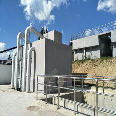 扶贫供水工程建筑施工厂家
