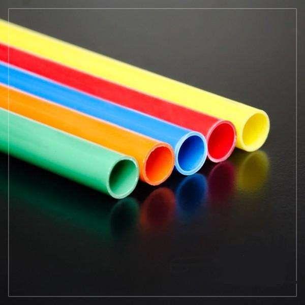 PVC专用色母生产厂家