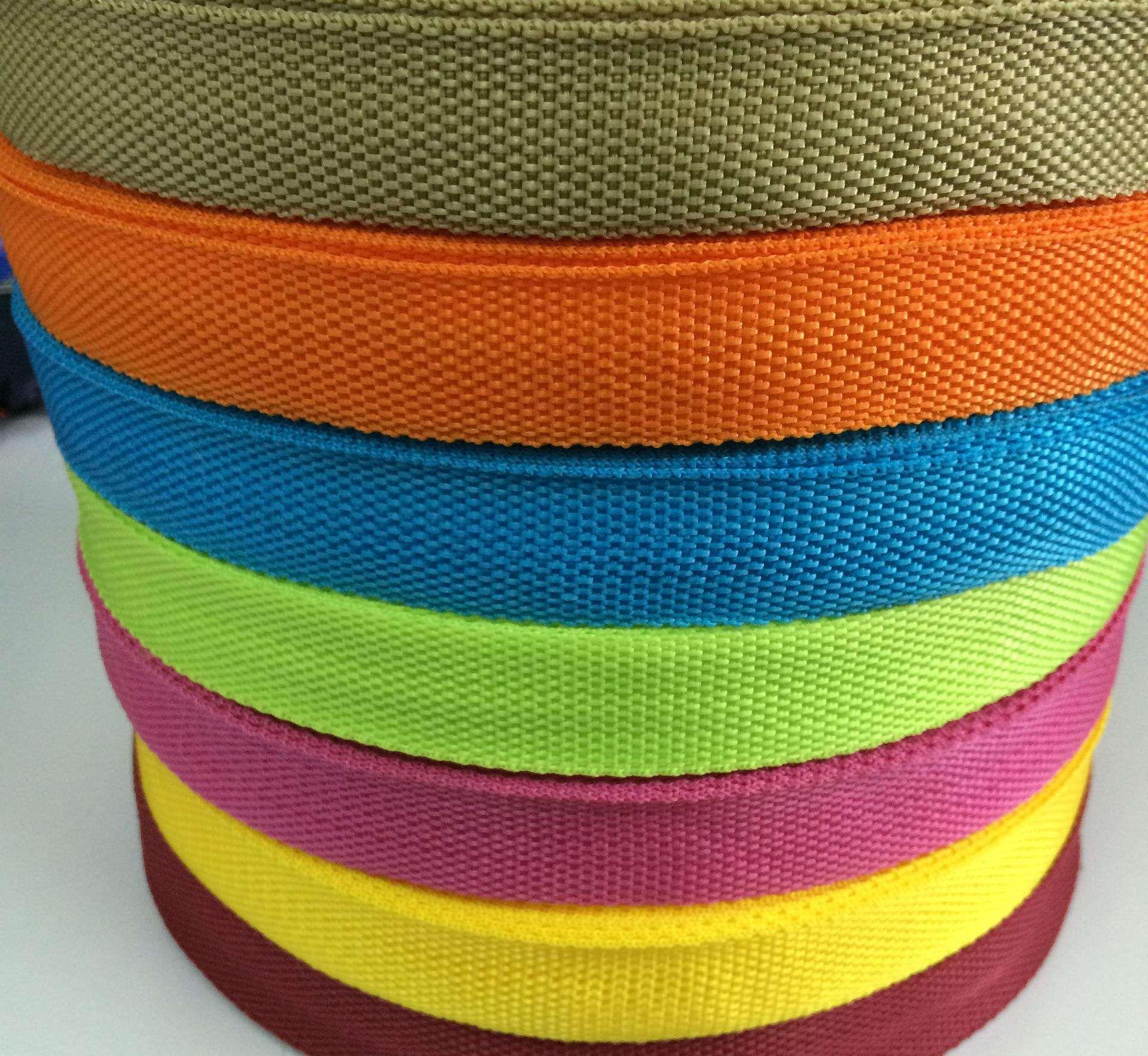 湖南丙纶纤维纺丝色母粒供应商