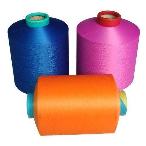 涤纶化纤纺丝色母粒生产厂家