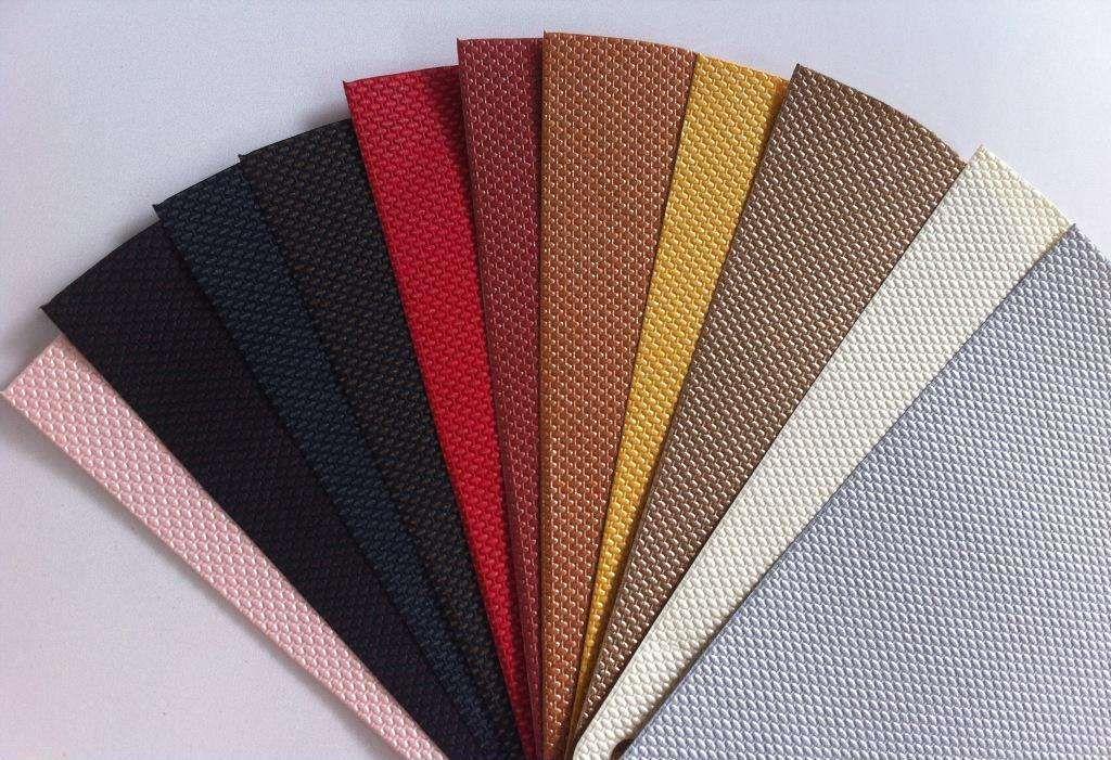 锦纶化纤纺丝色母粒生产厂家