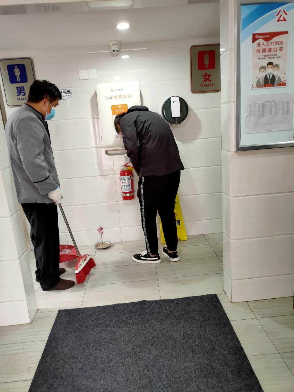 南京消防器材銷售維修/消防噴淋安裝改造/消防設施施工改造/消防水泵房維修