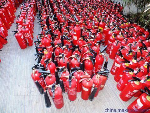 南京消防设备维护保养/消防器材销售维修/消防器材充装换粉/消防器材出租