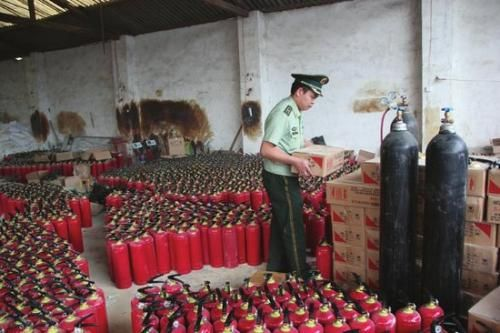 南京消防器材销售/消防设备维修/消防器材销售/消防器材充装检测