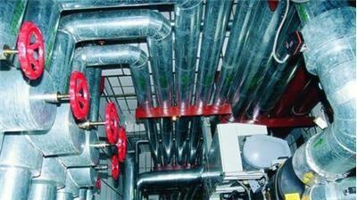 南京消防設施施工改造/消防噴淋安裝改造/消防設備維護保養