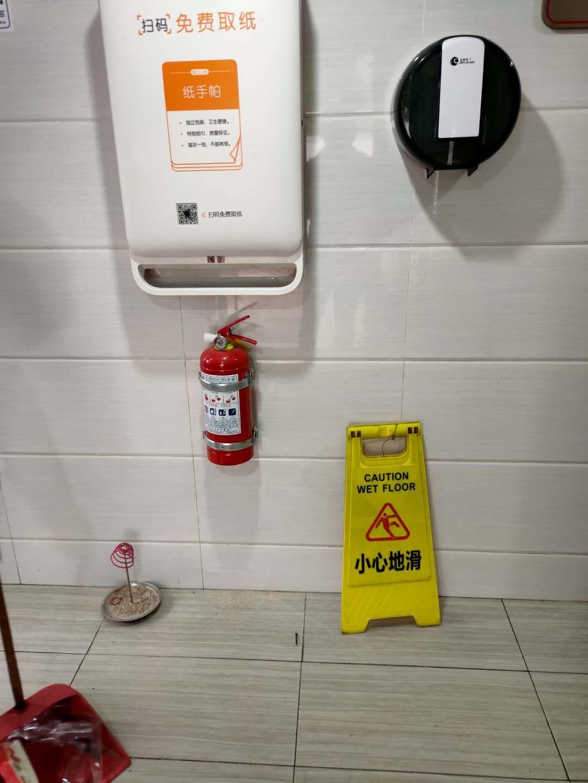 南京消防工程改造/消防設施安裝/消防器材銷售維修/消防設備維修