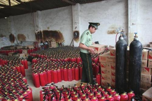 南京消防水泵房维修/消防微型站/消防工程安装/消防设备维修换药