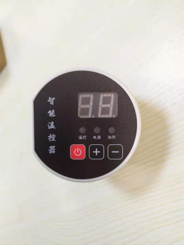 2500W外挂式温控器LY-106W