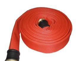 南京厨房灭火系统/消防应急灯/消防设备维护保养/消防水带
