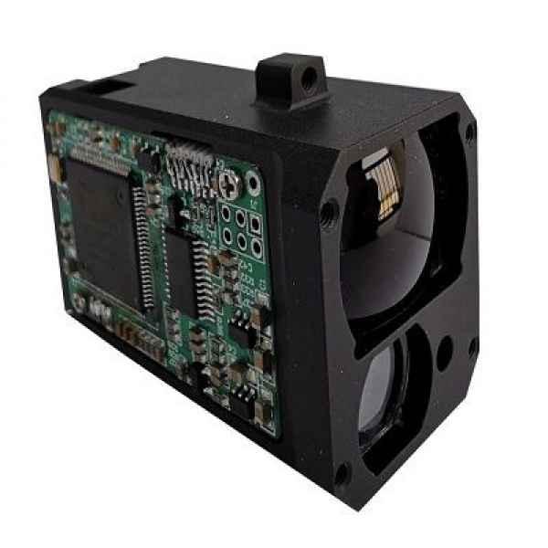 激光测距传感器价格