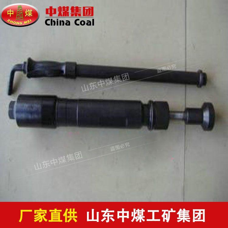 D4氣動搗固機規格齊全,D4氣動搗固機使用技巧,D4氣動搗固機種類多