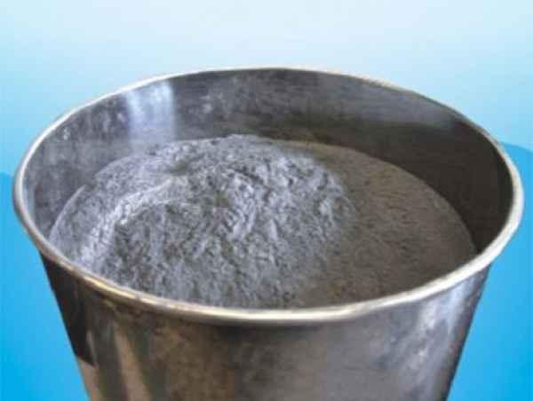 河南钨粉生产厂家