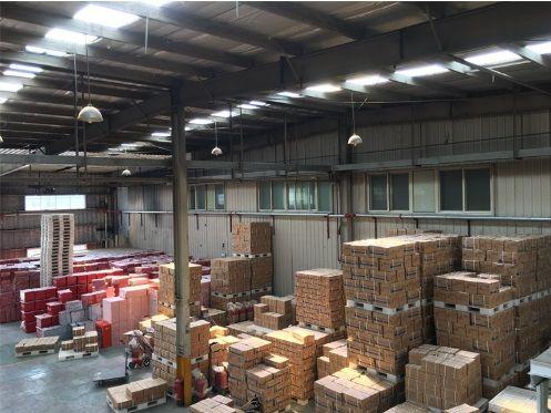 南京消防设备维保/消防喷淋安装改造/消防工程改造/消防器材销售维修