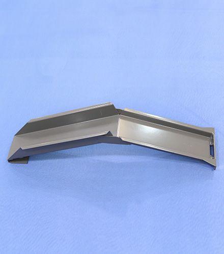 沈阳冷轧板激光产品制造