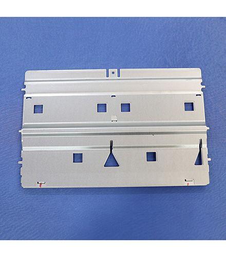 大连镀锌板冲压件制造价格
