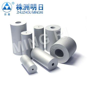 各种冷镦模钨钢合金专业冷镦模批发价格