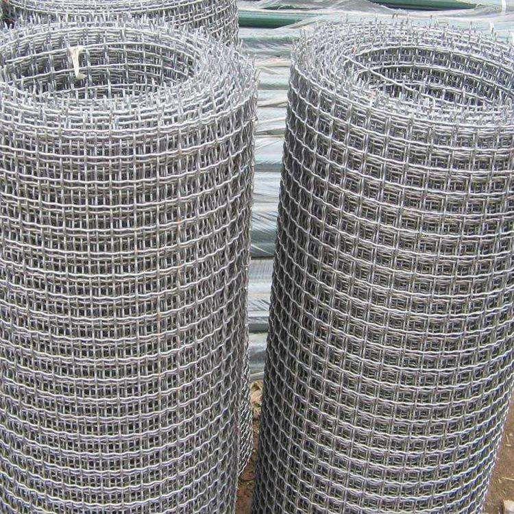 綠能60目-635目不銹鋼過濾篩網 齊全