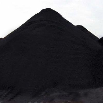 洗煤重介質粉