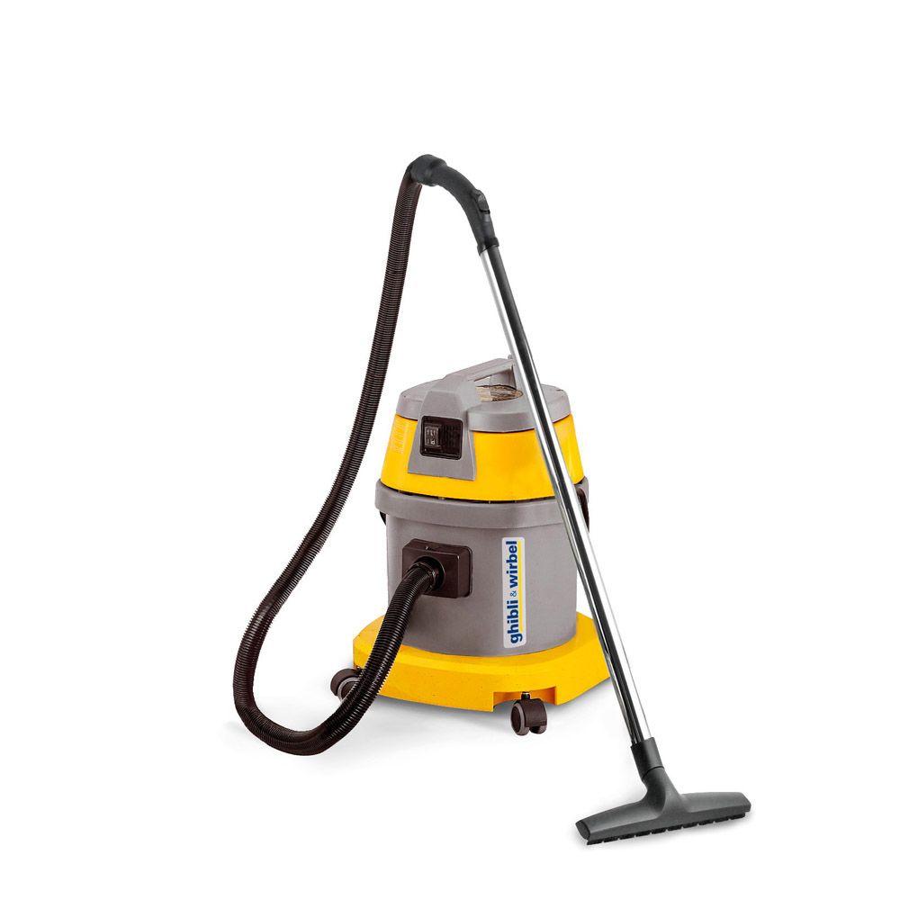 南京正品工业吸尘机坚实可靠耐用价格